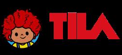 Tila Shop